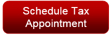 Schedule Tax Appointment